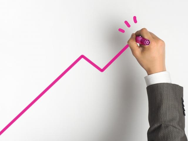 数字が苦手な経営者でもできる、儲かる仕組みのつくり方とは?1