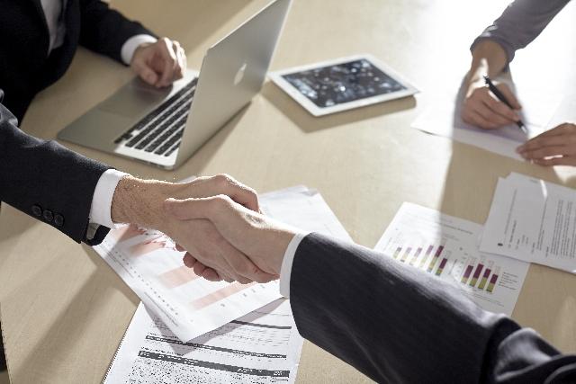 数字が苦手な経営者でもできる、儲かる仕組みのつくり方とは?2