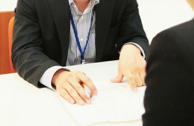 税理士変更は事業年度の途中でも問題ナシ!1
